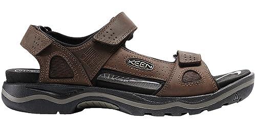 7d75f2c2319e KEEN Men s Fashion Sneaker  Amazon.co.uk  Shoes   Bags