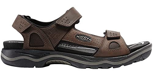 41f50ab10195 KEEN Men s Fashion Sneaker  Amazon.co.uk  Shoes   Bags