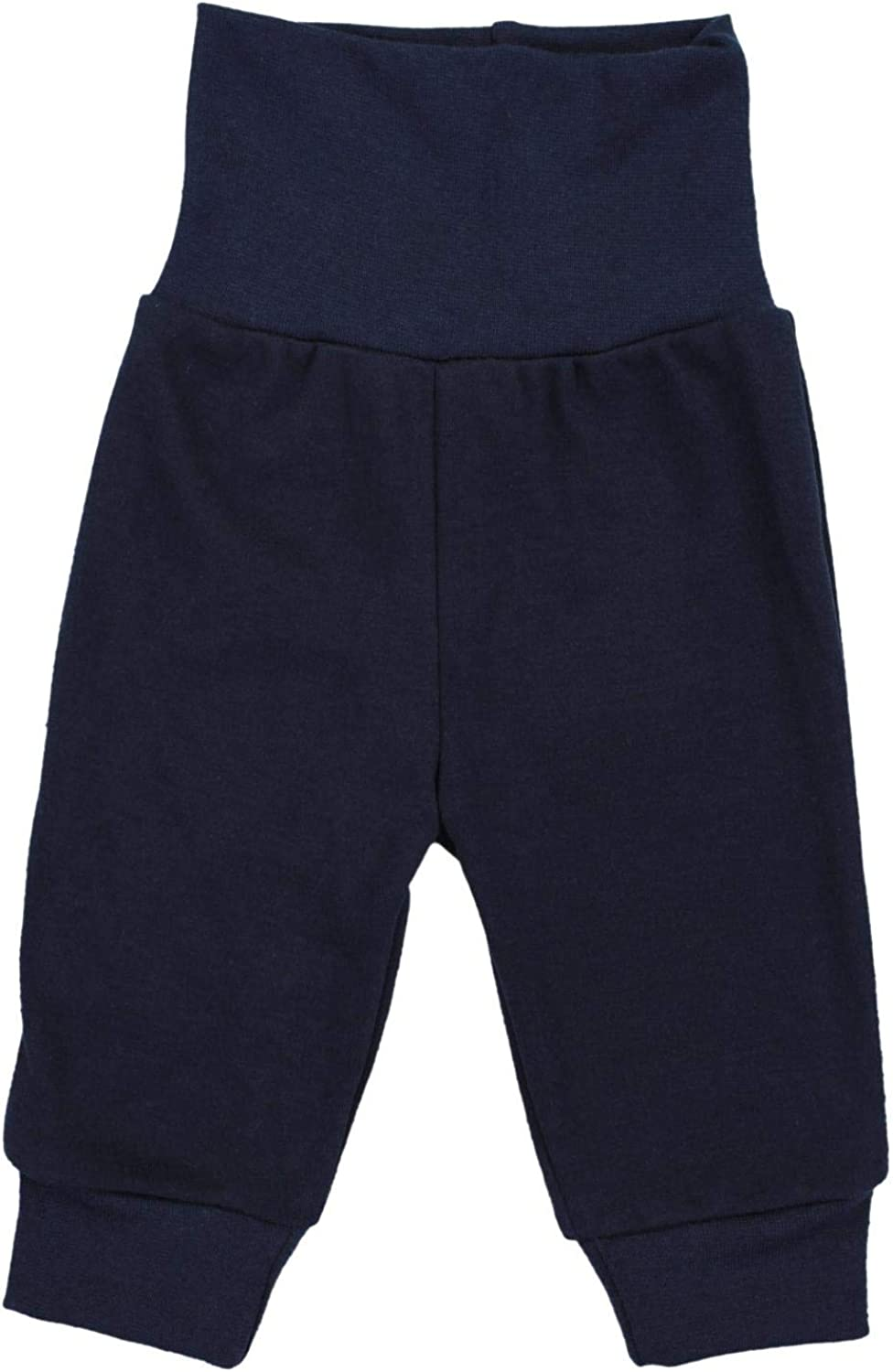 TupTam Baby Unisex Summer Shorts Pack of 3