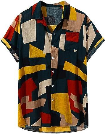 hombre deporte tirantes camisetas hombre deporte baratas camisetas hombre deporte compresion camiset