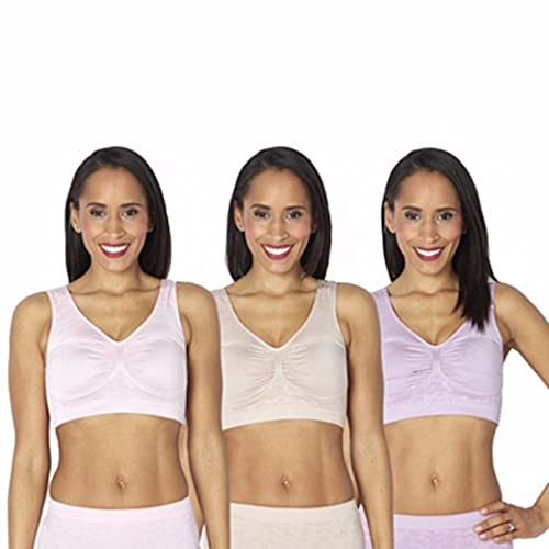 Vercella Vita - Camiseta moldeadora - para mujer