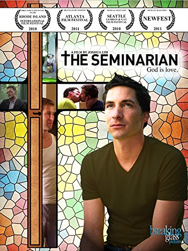 The Seminarian by