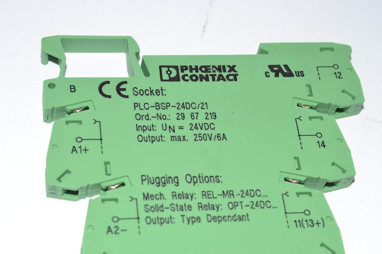 8 SMD//SMT ATMEL AT24C08A Temperatura de automóviles de dos cables Serial Eeprom Tssop