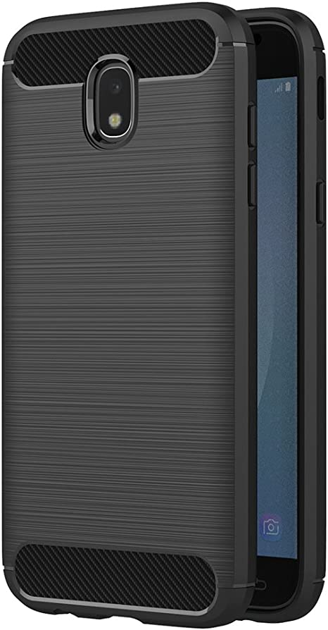 cover samsung 2017
