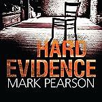 Hard Evidence | Mark Pearson