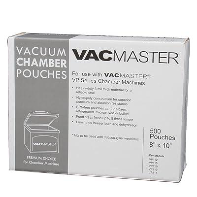 Vacuum-Chamber-bag