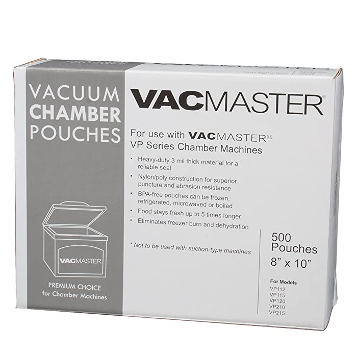 chamber-vacuum-sealer-bag
