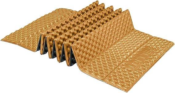PELLIOT Pique-Nique Anti-humidit/é Pliable Ext/érieur Portable Tapis en Mousse
