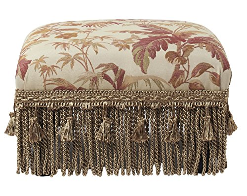 Acg Green Jennifer Taylor Home Fiona Collection Tradition...