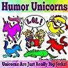 Humor Unicorns