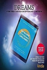 Beware Christian: DREAMS Paperback