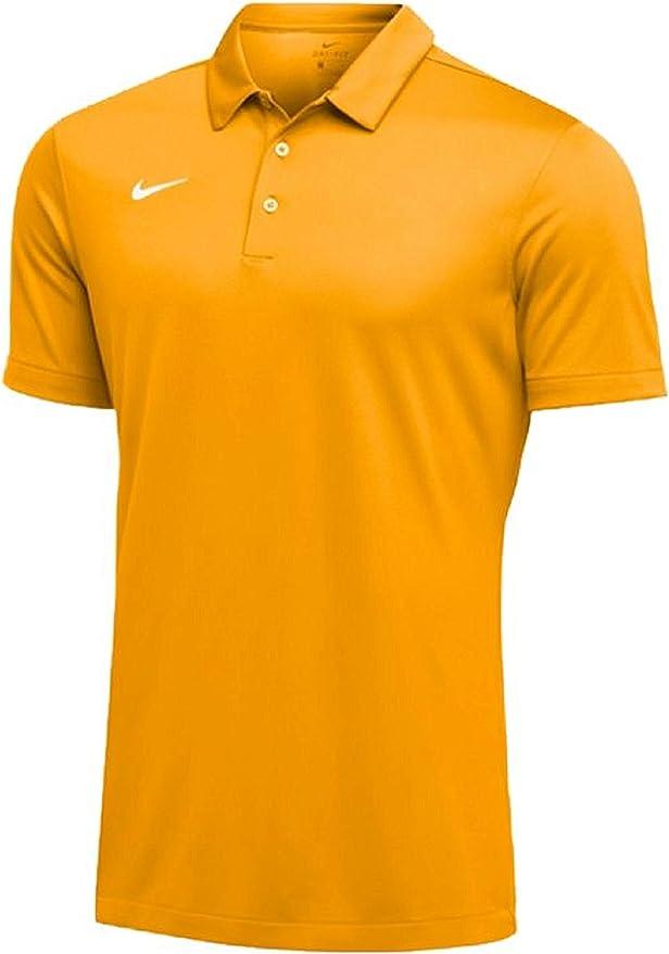 Nike Roma M Nk tee Large Swoosh T-Shirt Hombre