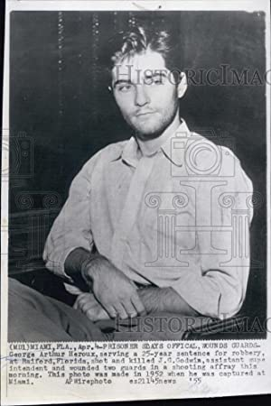 Amazon|1955押し写真ジョージ・...