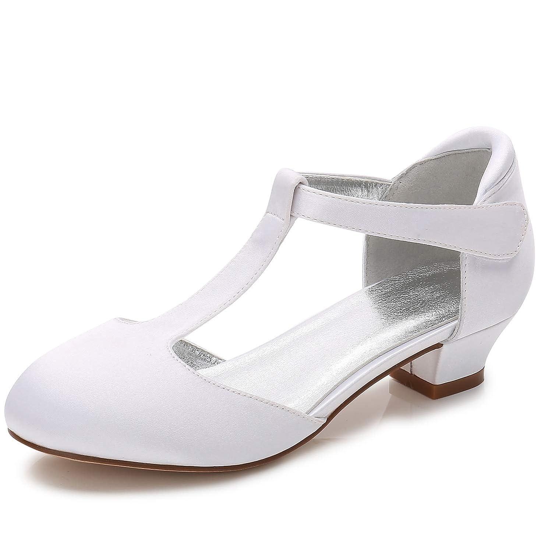Y Mano A Elobaby Boda Zapatos De Banquete Hecho Mujer Noche qxFwO4Pnvf