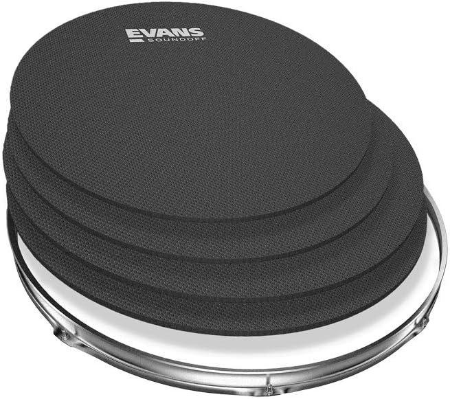 SoundOff by Evans Full Box Set
