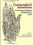 Cartographical Innovations, H. Wallis, 0906430046
