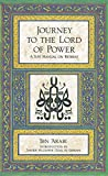 Journey to the Lord of Power, Ibn Arabi, 0892810181