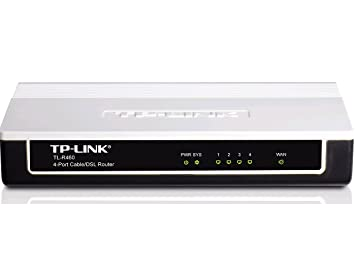 Tp link tl r460 advanced 4 port cabledsl router 1 wan port 4 lan tp link tl r460 advanced 4 port cabledsl router 1 greentooth Images