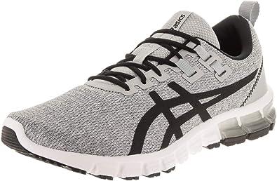 ASICS Gel-Quantum 90 - Zapatillas de running para hombre: Asics: Amazon.es: Zapatos y complementos
