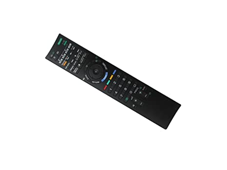 Sony BRAVIA KDL-46Z5500 HDTV Windows 8