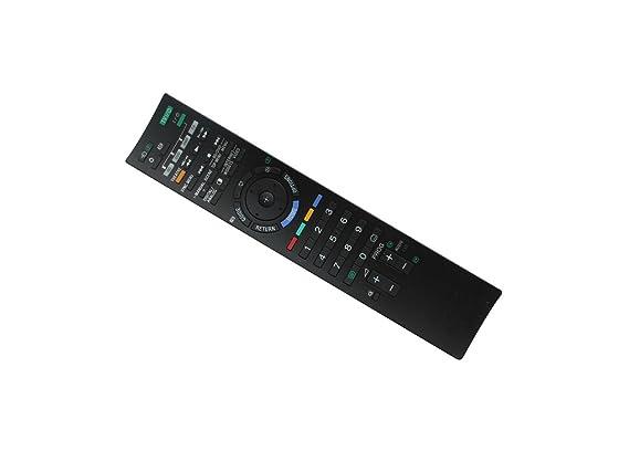 SONY KDL-40LX903 BRAVIA HDTV WINDOWS 10 DOWNLOAD DRIVER