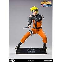"""McFarlane Figura Naruto Naruto, 7"""""""