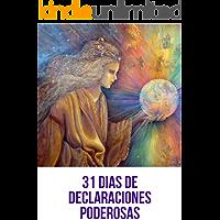 31 Días De Declaraciones Poderosas