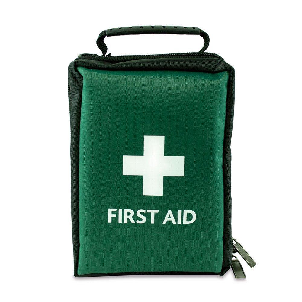 Reliance Medical Stockholm Primeros Auxilios Bolsa (vací a) 263