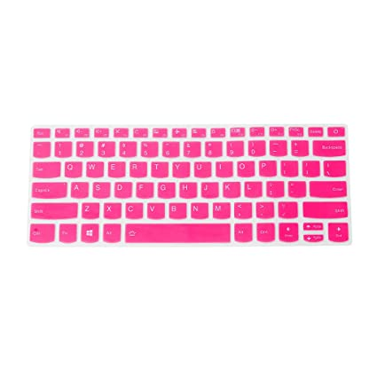 Amazon.com: BOying Universal Silicone Laptops Notebooks ...