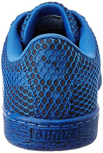Camo Night Basket Puma Sneaker Classic gqwtxSR