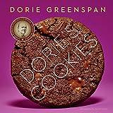 Dorie's Cookies