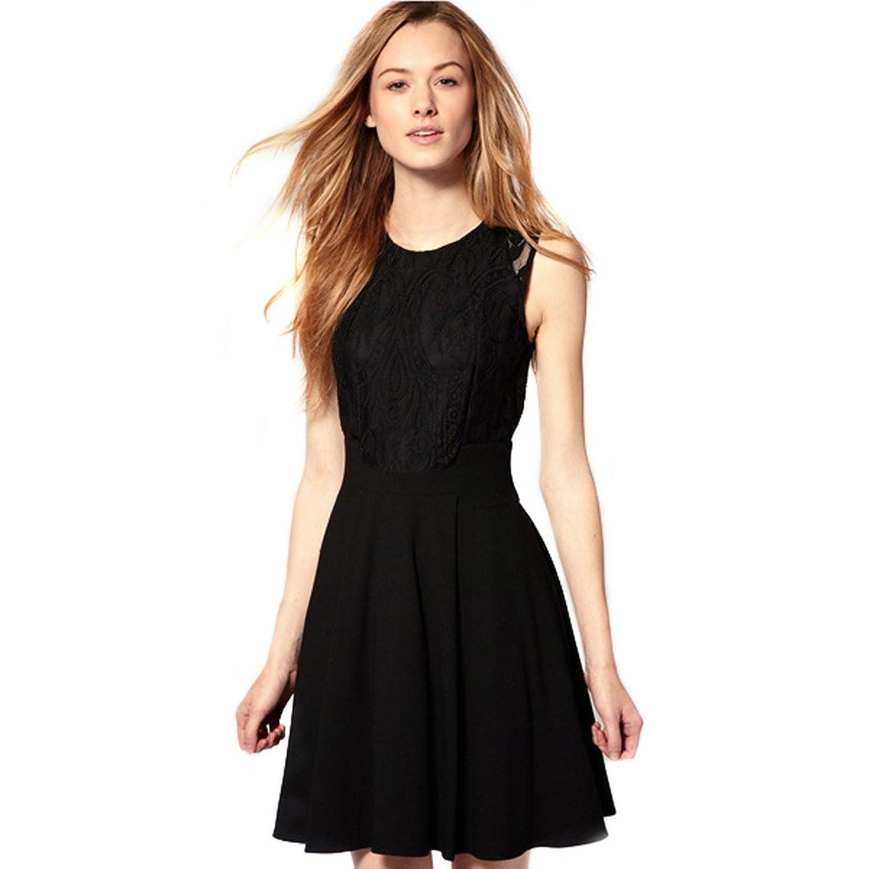 Elegante kleider online kaufen
