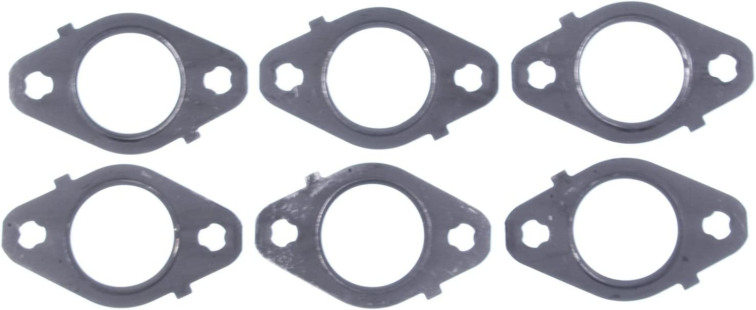 MAHLE MS19292 Exhaust Manifold Gasket
