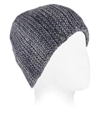 d5db40df Taraluna - Fair Trade, Organic, Green & Ethical Gifts Highland Wool and Alpaca  Hat