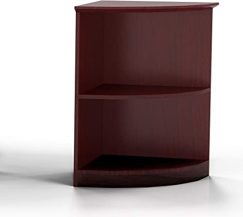 Safco Products Medina Bookcase