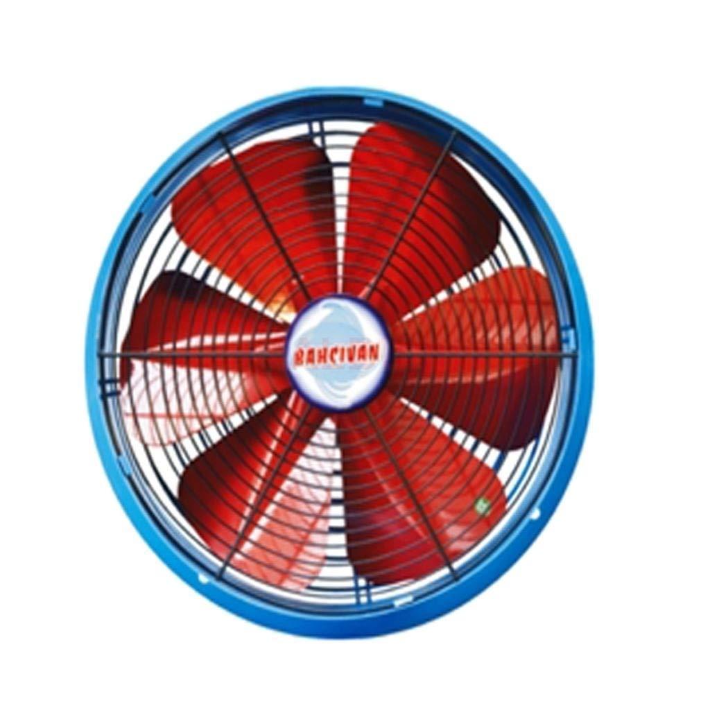 SOUFFLERIE VENTILATEUR AXIAL Ventilateur Ventilateur INDUSTRIE /échappement CALME bsm-serie 300