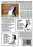 Wedding Dance DVD - easy classic slow dance
