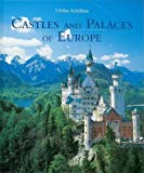 img - for Castles And Palaces of Europe by Ulrike Schober (2005-06-30) book / textbook / text book