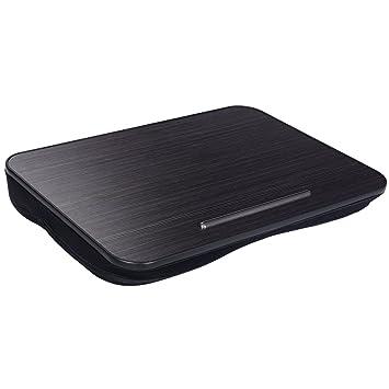 Review Lap Desk NNEWVANTE Multi-Function