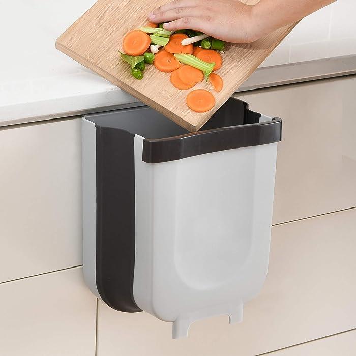 Top 9 Cooling Mat Kitchen