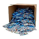 gummy fruit snacks bulk - Welch's Fruit Snack Fun Size 250 count