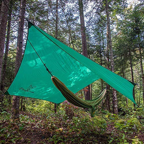 Wise Owl Outfitters Hammock Camping Double & Single with Tree Straps - USA Based Hammocks Brand Gear