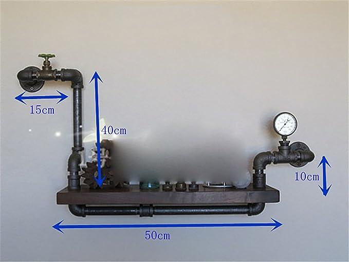 Großzügig Kaffee Themenküchendekor Ideen - Küchen Design Ideen ...