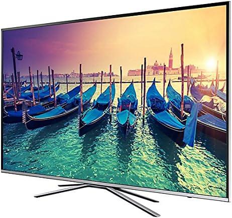 Samsung - Tv led 65 ue65ku6400 uhd 4k hdr, 1500 hz pqi y smart ...