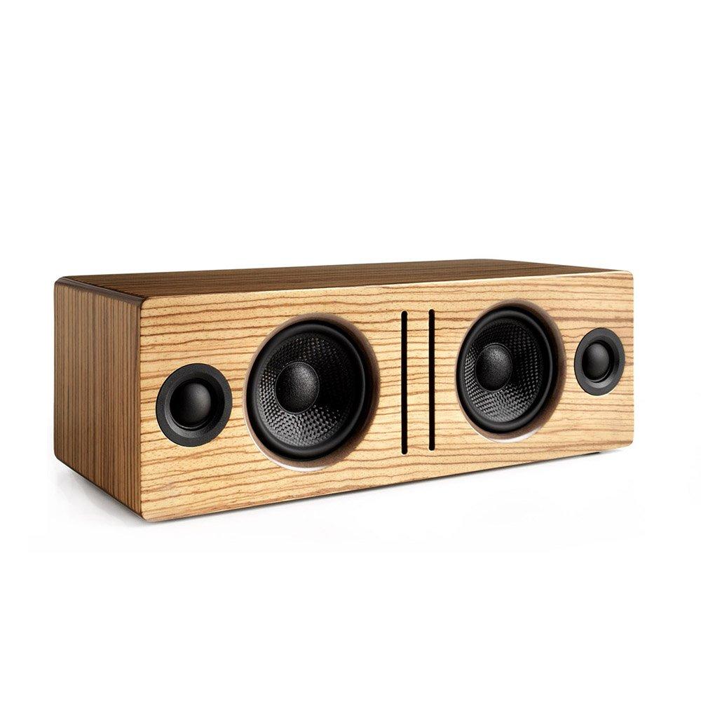Audioengine B2 Altavoz Bluetooth - Negro Ash_Parent