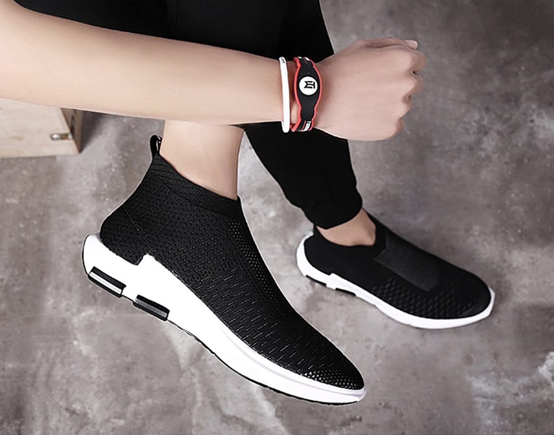 Nike Transformer Chaussures De Sport Pour Hommes Blanc (taille-8) Qusyapr