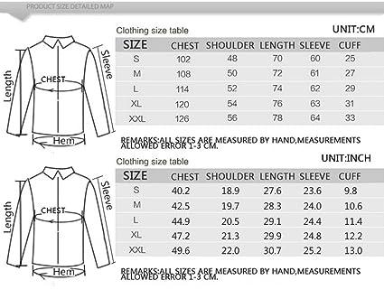 emansmoer Ligero Manga Cremallera Off para Hombre Camisetas Transpirable al  Aire Libre Camping Senderismo Deporte Camiseta de Secado rápido  Amazon.es   Ropa ... 6f0d55f53b1ec