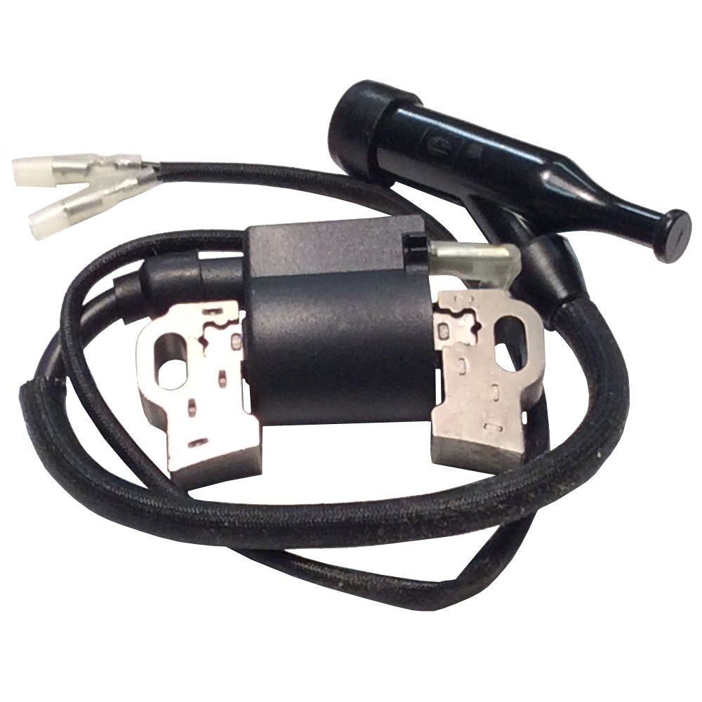 Lumix GC Ignition Coil Module For HAMMERHEAD 80T 208CC TRAILMASTER MID 5.5HP 6.5HP GO KART