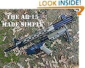 The AR15