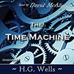 The Time Machine | H. G. Wells